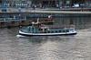 IJVEER XIII Amsterdam PDM 10-03-2017 16-35-42