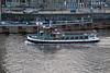 IJVEER XIII Amsterdam PDM 10-03-2017 16-35-46