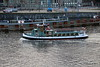 IJVEER XIII Amsterdam PDM 10-03-2017 16-35-45