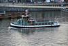 IJVEER XIII Amsterdam PDM 10-03-2017 16-35-41