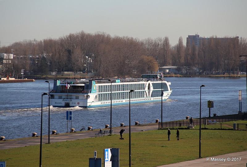 Phoenix Reisen AMELIA IJ Amsterdam PDM 10-03-2017 09-09-47