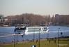 Phoenix Reisen AMELIA IJ Amsterdam PDM 10-03-2017 09-09-44