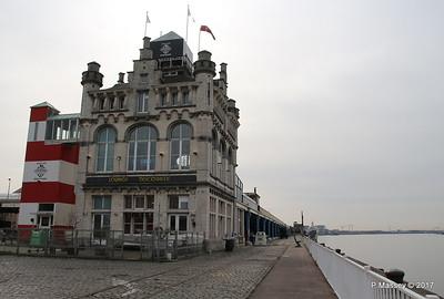 Plateau Royal Restaurant Jordaenskaai Antwerpen PDM 11-03-2017 11-57-57