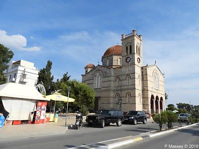 Church isodia Theotokos Aegina PDM 14-09-2018 16-49-16