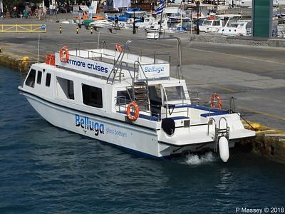 BELLUGA Aegina PDM 14-09-2018 16-09-56