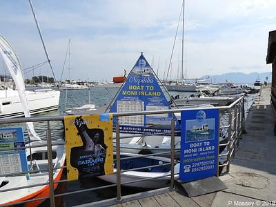 NERAIDA Boat to Moni Island Aegina PDM 14-09-2018 16-21-04