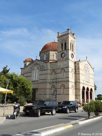 Church isodia Theotokos Aegina PDM 14-09-2018 16-49-26