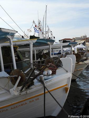 Fishing Boats Aegina PDM 14-09-2018 16-52-38
