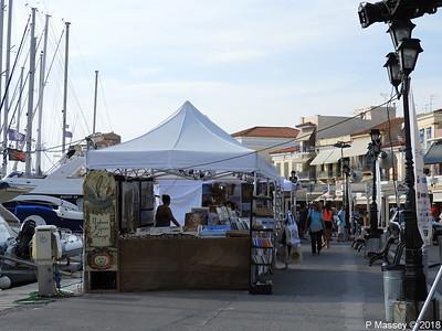 Pistachio Festival Aegina PDM 14-09-2018 16-53-29