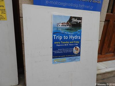Belluga Trips to Hydra too Aegina PDM 14-09-2018 16-43-59