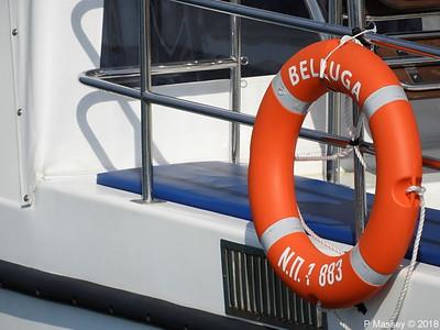 BELLUGA Lifebelt Aegina PDM 14-09-2018 16-10-29