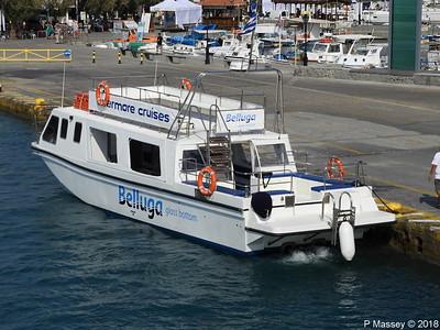 BELLUGA Aegina PDM 14-09-2018 16-09-58