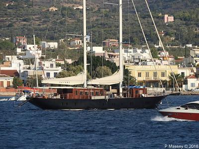 SATORI my SEA DREAM Aegina PDM 14-09-2018 18-16-35