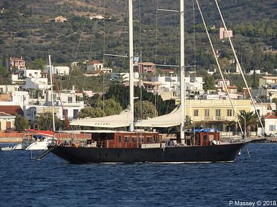 SATORI Aegina PDM 14-09-2018 18-16-33
