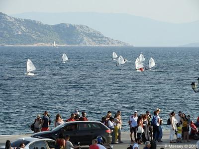 Sailing Lessons Aegina PDM 14-09-2018 18-02-23