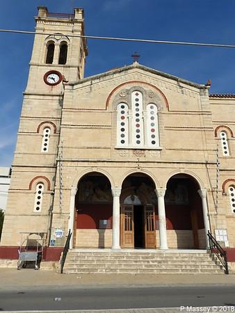 Church isodia Theotokos Aegina PDM 14-09-2018 16-48-24