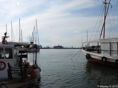 COSMOS Over Aegina harbour PDM 14-09-2018 16-50-43