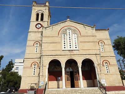 Church isodia Theotokos Aegina PDM 14-09-2018 16-48-17