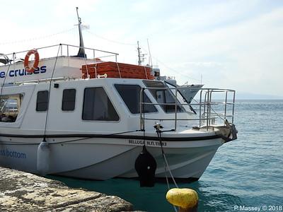 BELLUGA Aegina PDM 14-09-2018 16-17-16