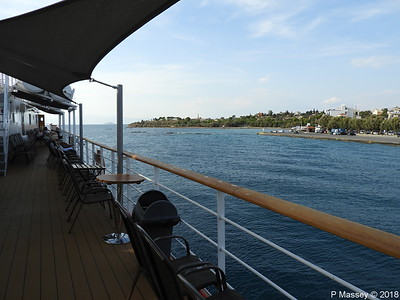 Aegina from Boat deck COSMOS PDM 14-09-2018 17-36-34
