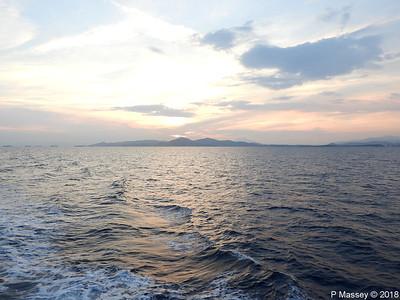 Sunset Salamina PDM 14-09-2018 19-22-37