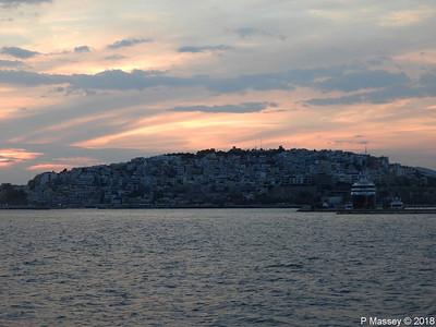 Sunset over Piraeus PDM 14-09-2018 19-31-22