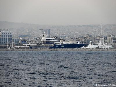 ANDROMEDA ex ULYSSES more mys Marina Faliro Piraeus PDM 14-09-2018 19-23-35