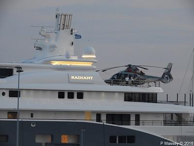 RADIANT Helo T7-ALF Flisvos Marina PDM 14-09-2018 19-33-31