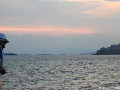 NISSOS RODOS Inbound Piraeus from Kallithea PDM 14-09-2018 19-31-56