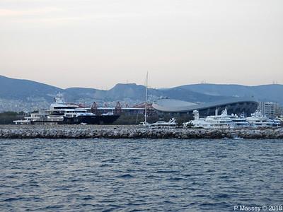 ANDROMEDA ex ULYSSES more mys Marina Faliro Piraeus PDM 14-09-2018 19-29-37