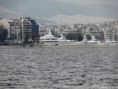 VALERIE & Other mys Zea Marina Piraeus PDM 14-09-2018 19-22-06