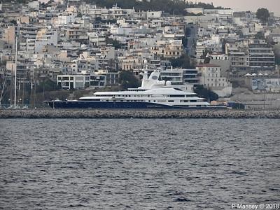 AL MIRQAB Zea Marina Piraeus PDM 14-09-2018 19-21-29
