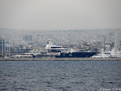 ANDROMEDA ex ULYSSES more mys Marina Faliro Piraeus PDM 14-09-2018 19-23-21