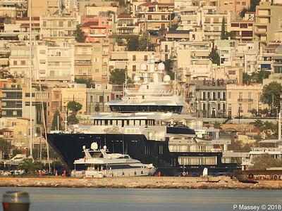 ANDROMEDA ex ULYSSES Marina Faliro Piraeus PDM 14-09-2018 07-50-56