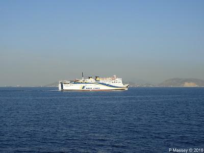PREVELIS Approaching Piraeus PDM 14-09-2018 08-52-40