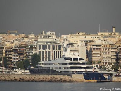 AL MIRQAB Zea Marina Piraeus PDM 14-09-2018 08-33-54