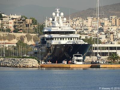 ANDROMEDA ex ULYSSES Marina Faliro Piraeus PDM 14-09-2018 08-31-37