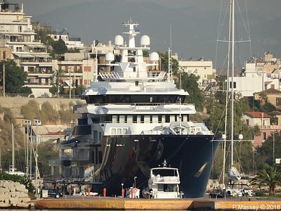 ANDROMEDA ex ULYSSES Marina Faliro Piraeus PDM 14-09-2018 08-31-26