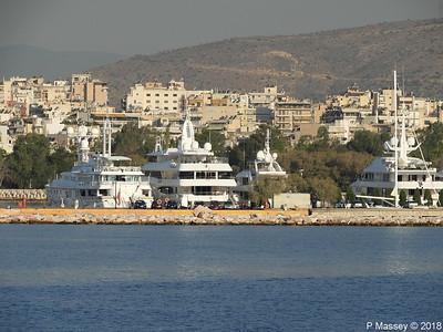 mys Marina Faliro Piraeus PDM 14-09-2018 08-31-16