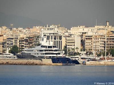 AL MIRQAB Zea Marina Piraeus PDM 14-09-2018 08-33-35