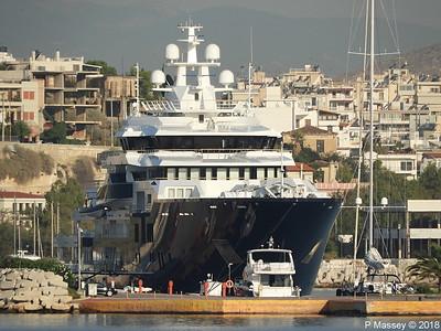 ANDROMEDA ex ULYSSES Marina Faliro Piraeus PDM 14-09-2018 08-31-32