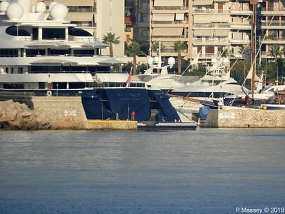 AL MIRQAB Zea Marina Piraeus PDM 14-09-2018 08-33-50