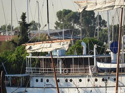 THALIS O MILISSIOS sail OLYMPIAS Flisvos PDM 14-09-2018 08-25-41