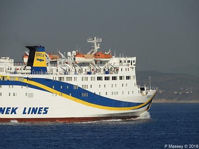 PREVELIS Approaching Piraeus PDM 14-09-2018 08-52-55