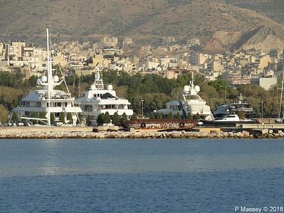 mys Marina Faliro Piraeus PDM 14-09-2018 08-31-19