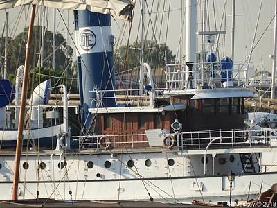 THALIS O MILISSIOS sail OLYMPIAS Flisvos PDM 14-09-2018 08-25-34
