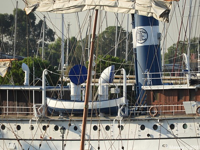 THALIS O MILISSIOS sail OLYMPIAS Flisvos PDM 14-09-2018 08-25-37
