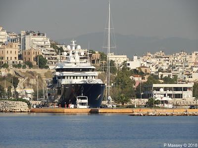 ANDROMEDA ex ULYSSES Marina Faliro Piraeus PDM 14-09-2018 08-31-23