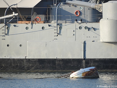 Battleship GEORGIOS AVEROF Flisvos PDM 14-09-2018 08-26-02