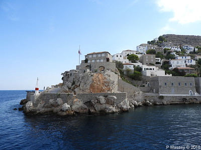 Hydra Fort Cannons Mioulis Monument PDM 14-09-2018 11-09-15